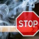 hipnosis contra tabaquismo